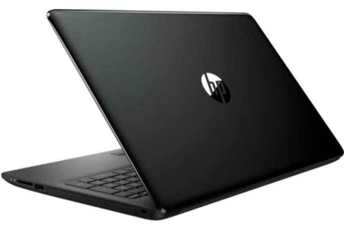 top-10-laptops-under-30000-hp_15q-dy0004au