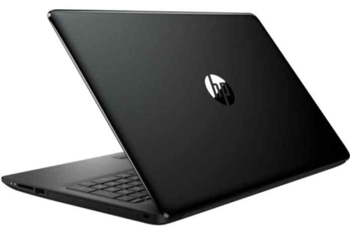 top-10-laptops-under-30000-hp_15q-dy0004au