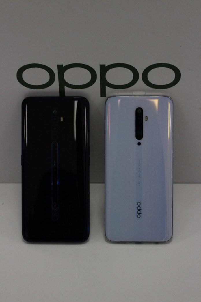 Oppo Reno 2 Review India