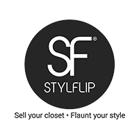 Stylflip sell used clothes online India