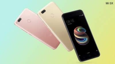 https://www.mygadgetreviewer.com/2017/08/how-to-download-and-install-miui-9-in-redmi-note-4.html