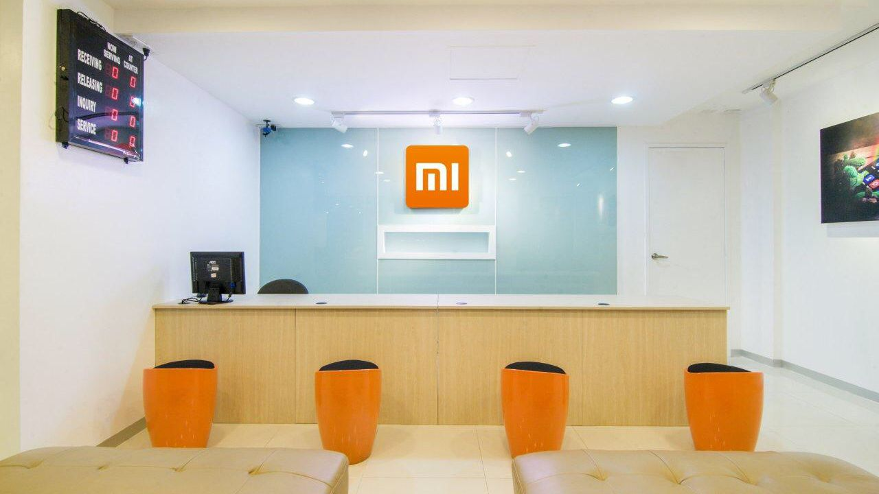 Xiaomi Service Centers In India How To Find Address And