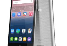 Alcatel Pop 4 Specifications, Features & Price
