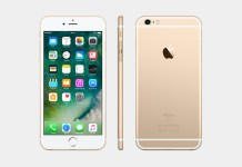 Apple iPhone 6s Plus Specifications, Features and Price