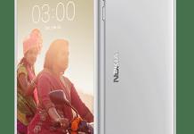 Nokia 3 Specs, Features & Price