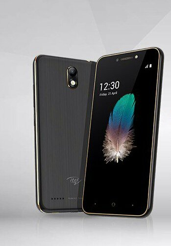 Itel A31 Specs, Faeture & Price