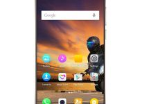Gionee s6 specs, features & price