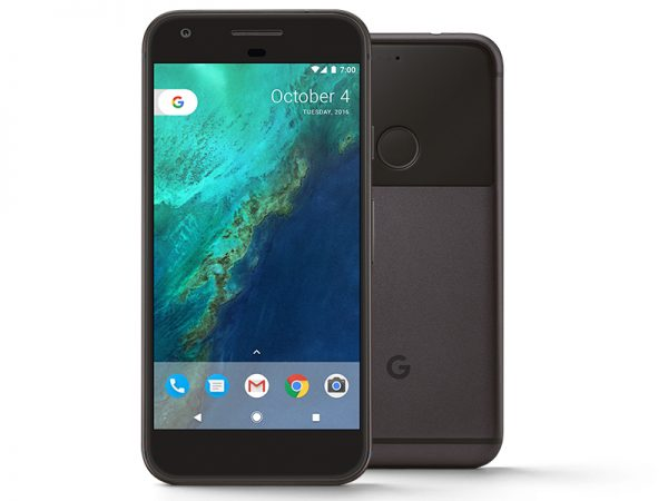 How to unlock bootloader on Verizon Google Pixel XL and Pixel