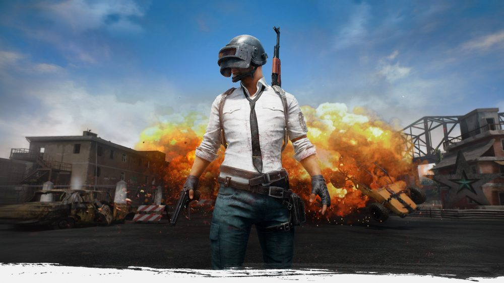 "How to fix ""Unfortunately PUBG Mobile has stopped"" error on Android [2019]"