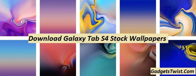 Samsung galaxy s4 stock wallpaper download
