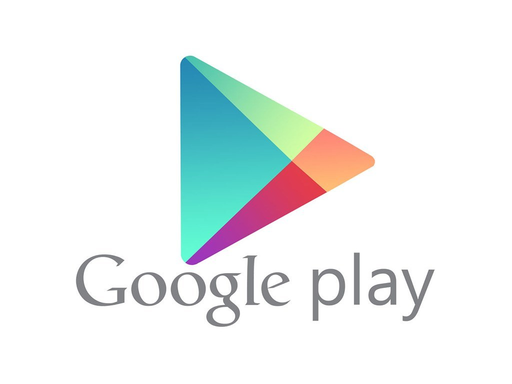 google play store apps apk