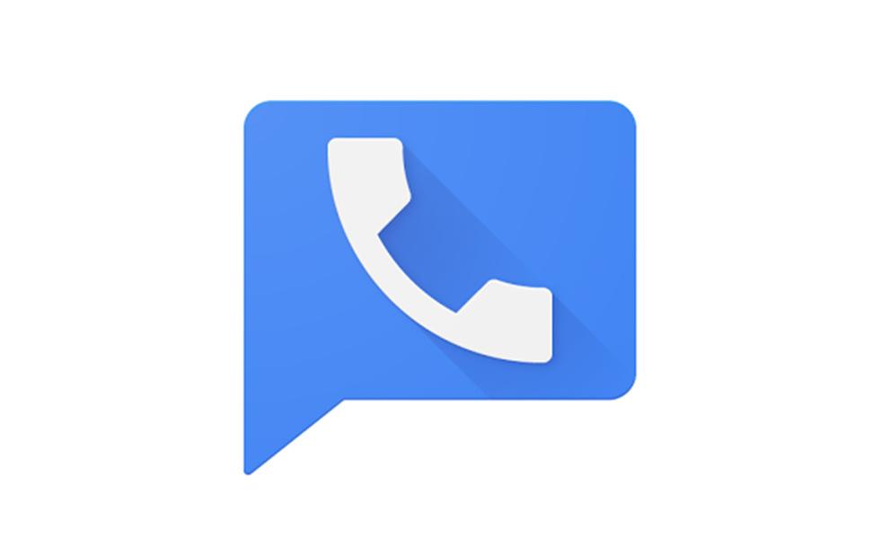 Download Google Voice v2018.28 App APK – Navigation bar moved to bottom