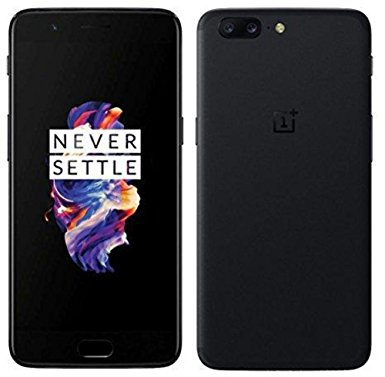Download Lineageos 16 rom for OnePlus 5 - Android 9 0 Pie | GadgetsTwist