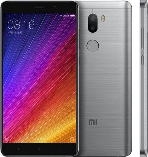 Update stable Oreo MIUI v10 1 1 0 OBGMIFI OTA on Xiaomi Mi