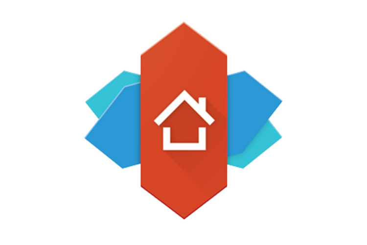Download Nova Launcher 6.1 beta APK – Dark Discover feed and Notification dots