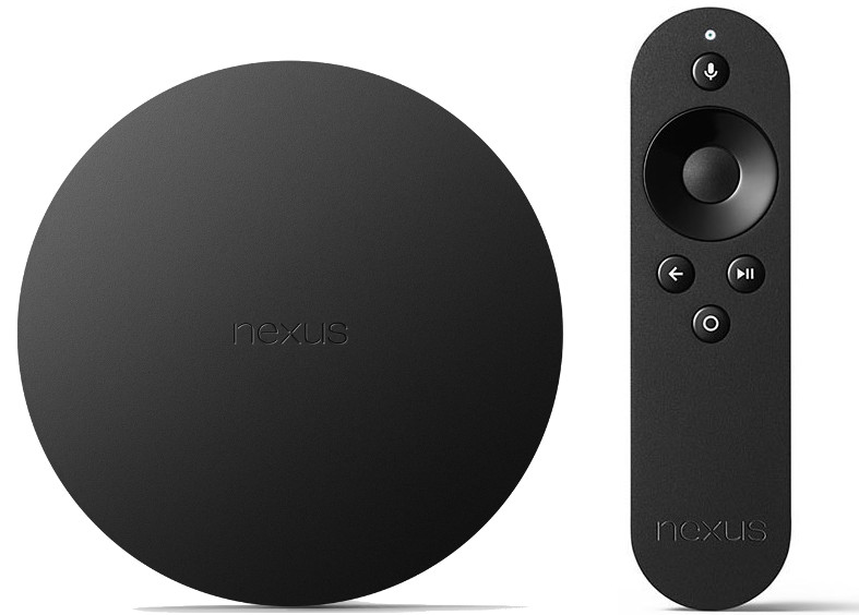 Nexus Player Official LineageOS 15.1 ROM (fugu) – Download