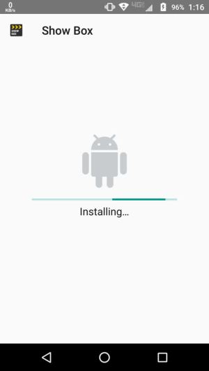 showbox apk 2018 android 5.24