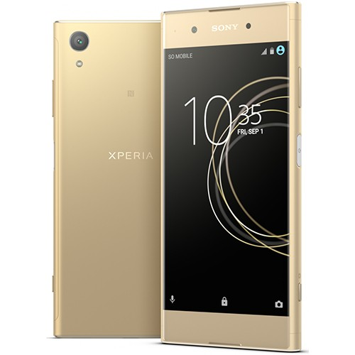 Download LineageOS 16 rom for Xperia XA1 Plus - Android 9 0 Pie
