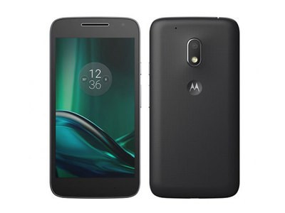 Download LineageOS 16 for Moto G4 Play – Android Pie ROM