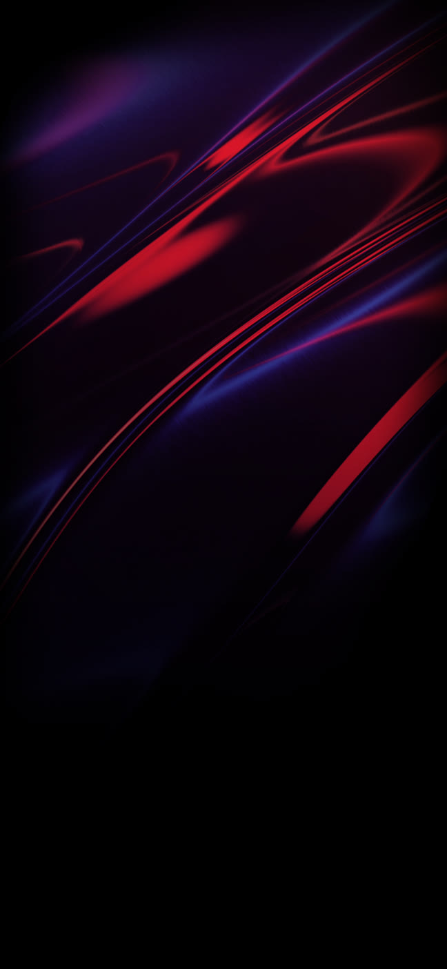 download_zte_nubia_ red_magic_3_wallpapers(6)