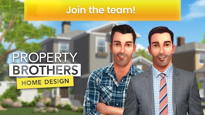 Download Property Brothers Home Design apk 1 1 6g Mod - [24 July