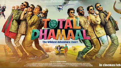 hindi hd movie download 2019