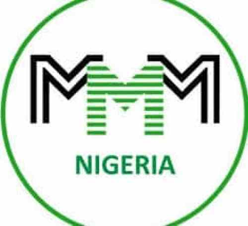 5 Sites Like MMM Nigeria to Get At Least 40% ROI