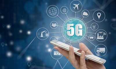 5G Smartphones Will Be Significantly Cheaper. MediaTek Is Preparing to Release an Inexpensive Dimensity 600