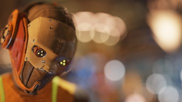 UL Benchmarks Releases 3DMark DirectX Raytracing - a benchmark for assessing GPU performance in ray tracing (1)