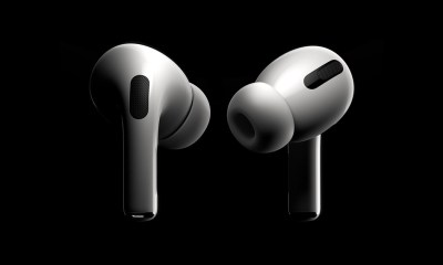 Apple AirPods 3 Coming Next March and AirPods Studio Coming Soon