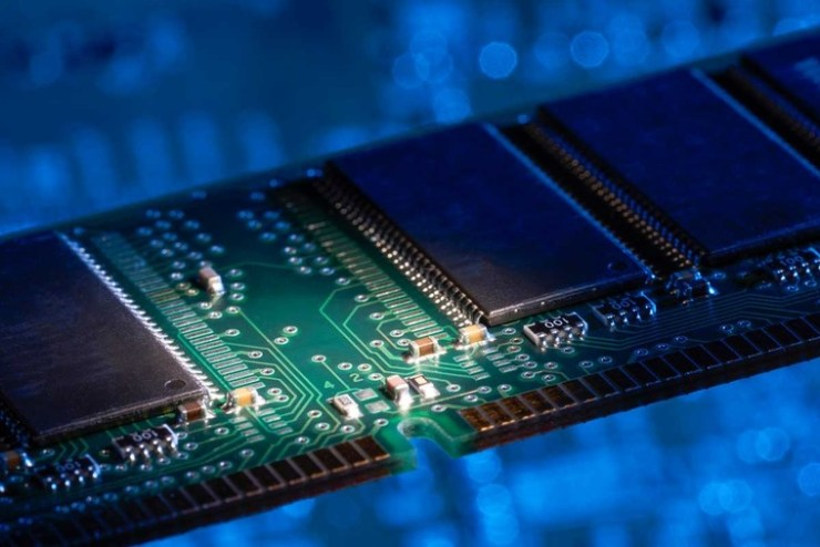 Semiconductor Shortage Will Drive Electronics Prices In 2021