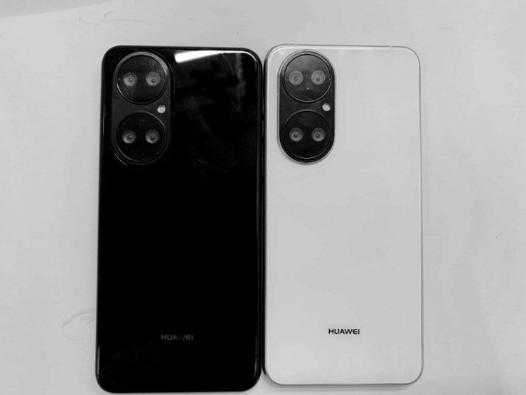 And yet the Huawei P50 will be.  Announced the date of the premiere of the smartphone, as well as the flagship tablet MatePad Pro 2 and smart watches Watch 3