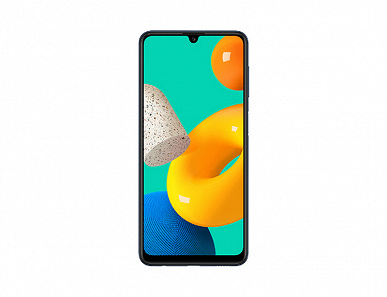 We need more autonomy monsters.  Samsung Galaxy M32 completely declassified before the announcement