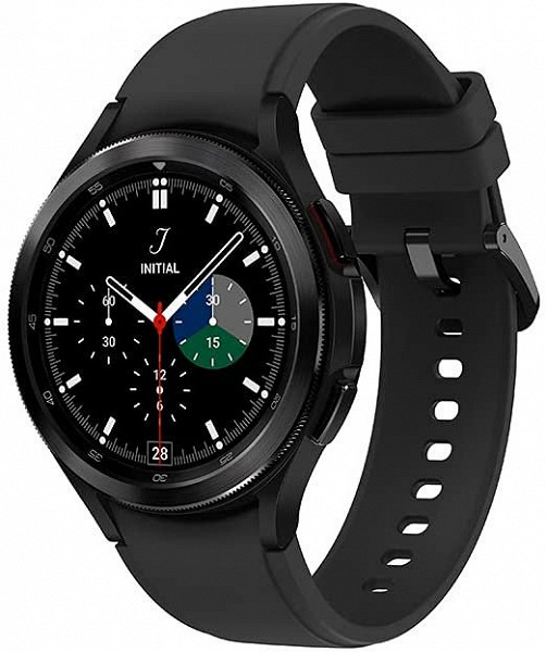Samsung Galaxy Watch 4 in detail a month before the announcement: official images, specifications and price