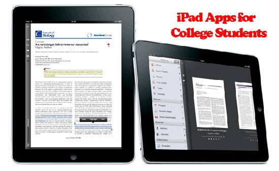 10-Best-iPad-Apps-for-College-Students