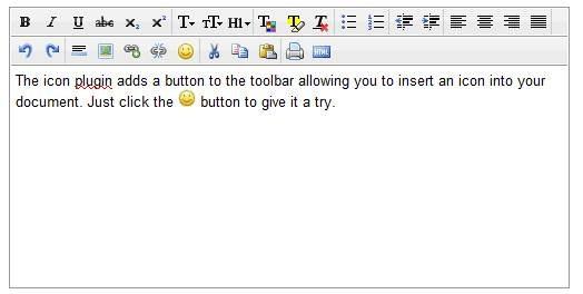 CLEditor - WYSIWYG HTML Editor