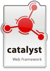 Catalyst content management framework : 32 (Really) useful and Best