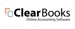 ClearBooks online accounting software
