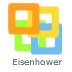 Eisenhower - task management tool