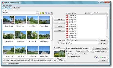 FSResizerScreenShot