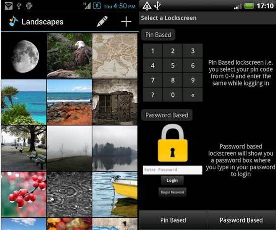 Hide It Pro 12 Best Photo Locking Apps for Android