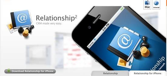 Relationship 2