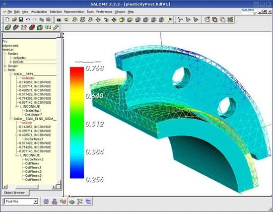 10 Free and useful computer-aided design software – Gadget