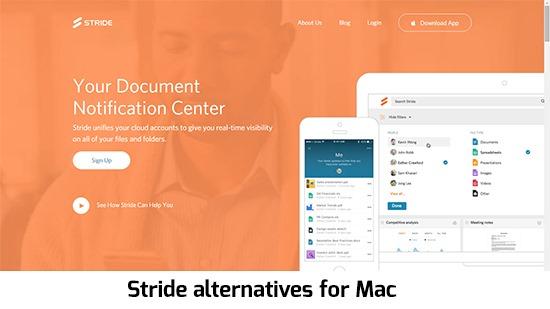 Stride-alternatives-for-Mac