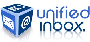 Unified inbox