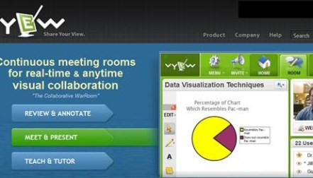 VSee – HD Video conferencing and video Collaboration tool