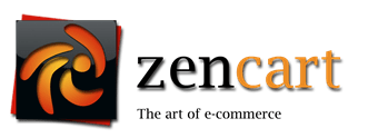 Zen Cart Free PHP shopping cart software - 25 Most useful and Best