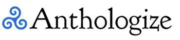 anthologise-1