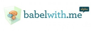 babelwithme 18 online collaboration tool to enhance Communication