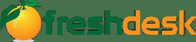 freshdesk online helpdesk